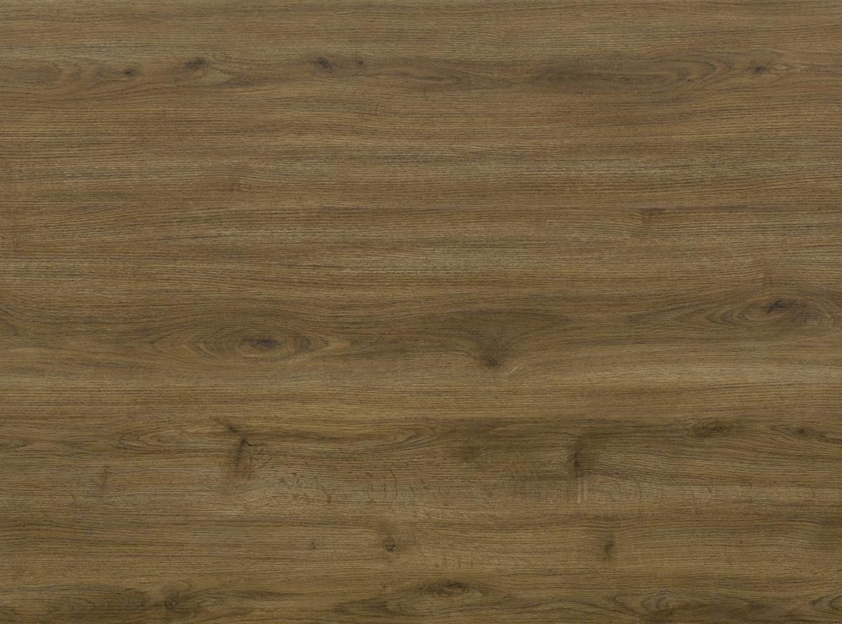 laminat granitoptik laminat skandor courage wood with. Black Bedroom Furniture Sets. Home Design Ideas