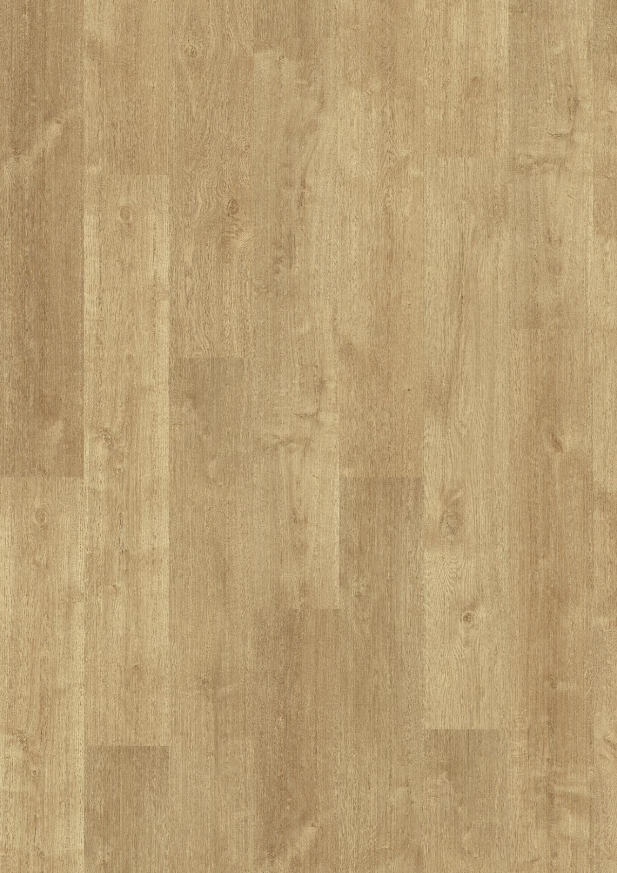 laminat lnge amazing richtig verlegen foto with laminat lnge perfect laminat und wohngefhl. Black Bedroom Furniture Sets. Home Design Ideas