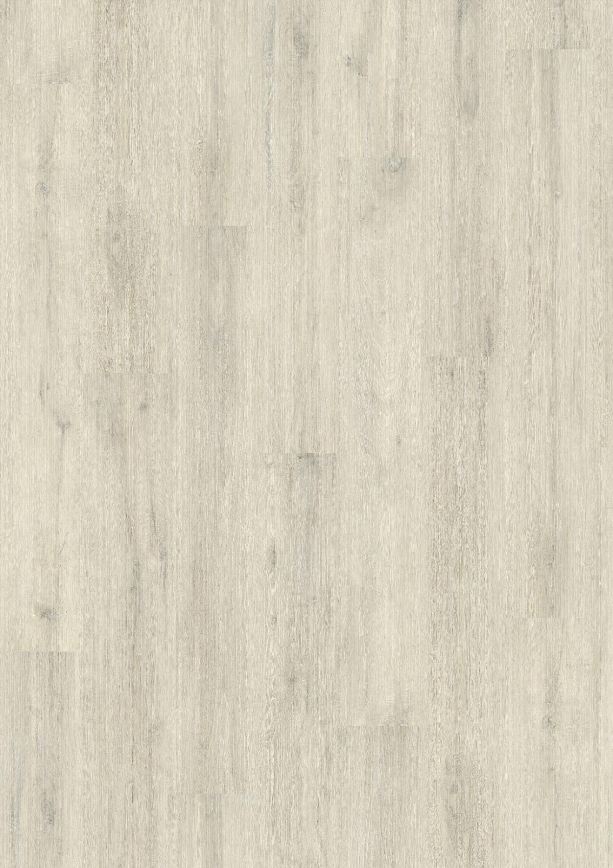 Laminat hell textur  JOKA-Laminat Sortiment