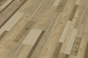 Fußboden Joka ~ Joka desingboden und vinylboden sortiment