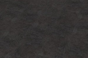 Joka designboden vinylboden sortiment - Linoleum schwarz ...