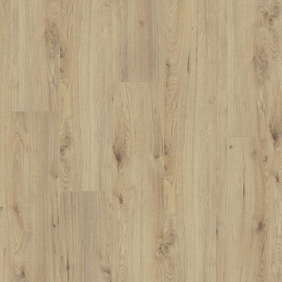 laminat an tren verlegen excellent laminat trend oak grey laminat depot ihr partner fr. Black Bedroom Furniture Sets. Home Design Ideas