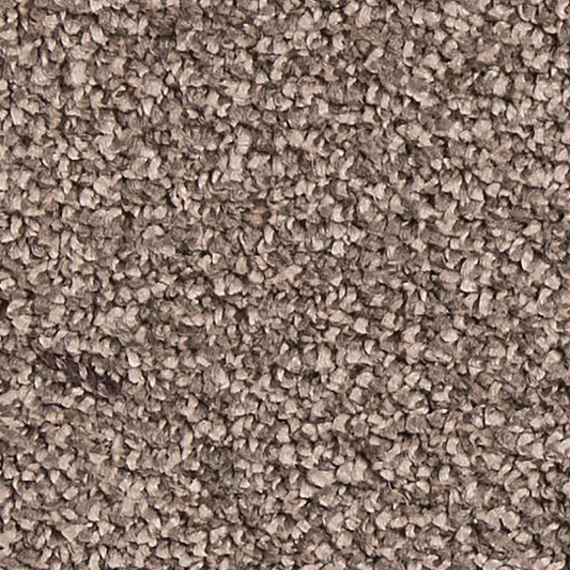 Teppichboden hell  JOKA - Teppichboden DANTE 400cm Sprint 17 - Farbe 91