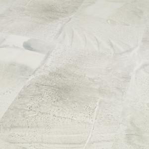 JOKA Variano Floor, 120x80cm, 4mm