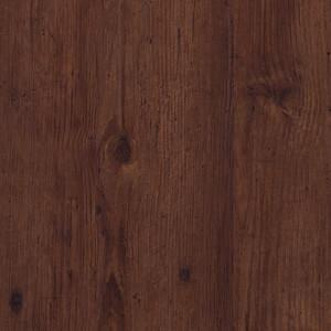 JOKA Designboden INKU Design 2835 Vinylboden White Limed Oak