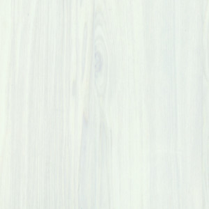 DESIGN 330 2,0mm/NS 0.3mm Dryback JOKA Classic Designböden330