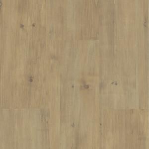 Naturdesignböden Latego 5,5 mm Nutzungsklasse 23,33